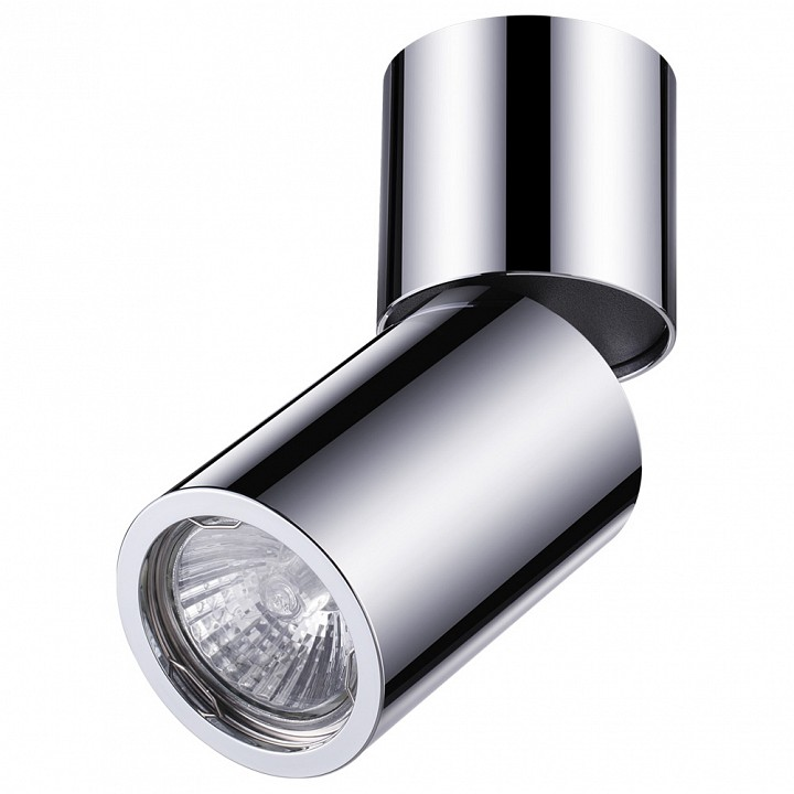 Спот Odeon Light Duetta 3827/1C OD_3827_1C