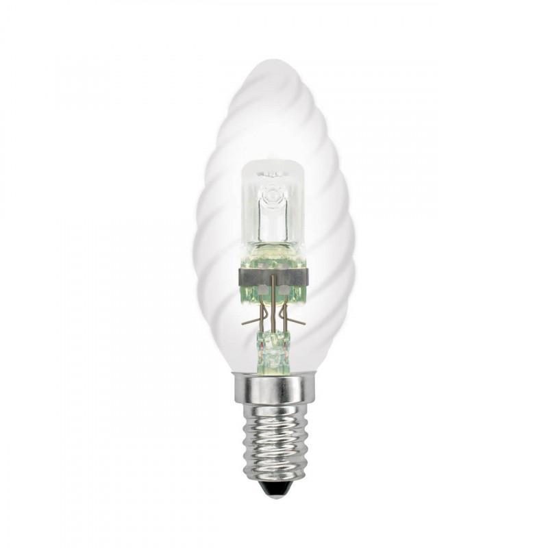 Галогенная лампочка