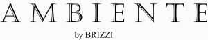 Ambiente by Brizzi brand logo