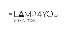Lamp4You brand logo