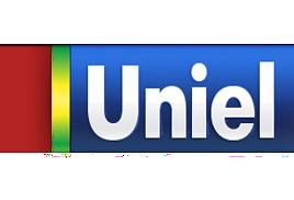 Uniel brand logo